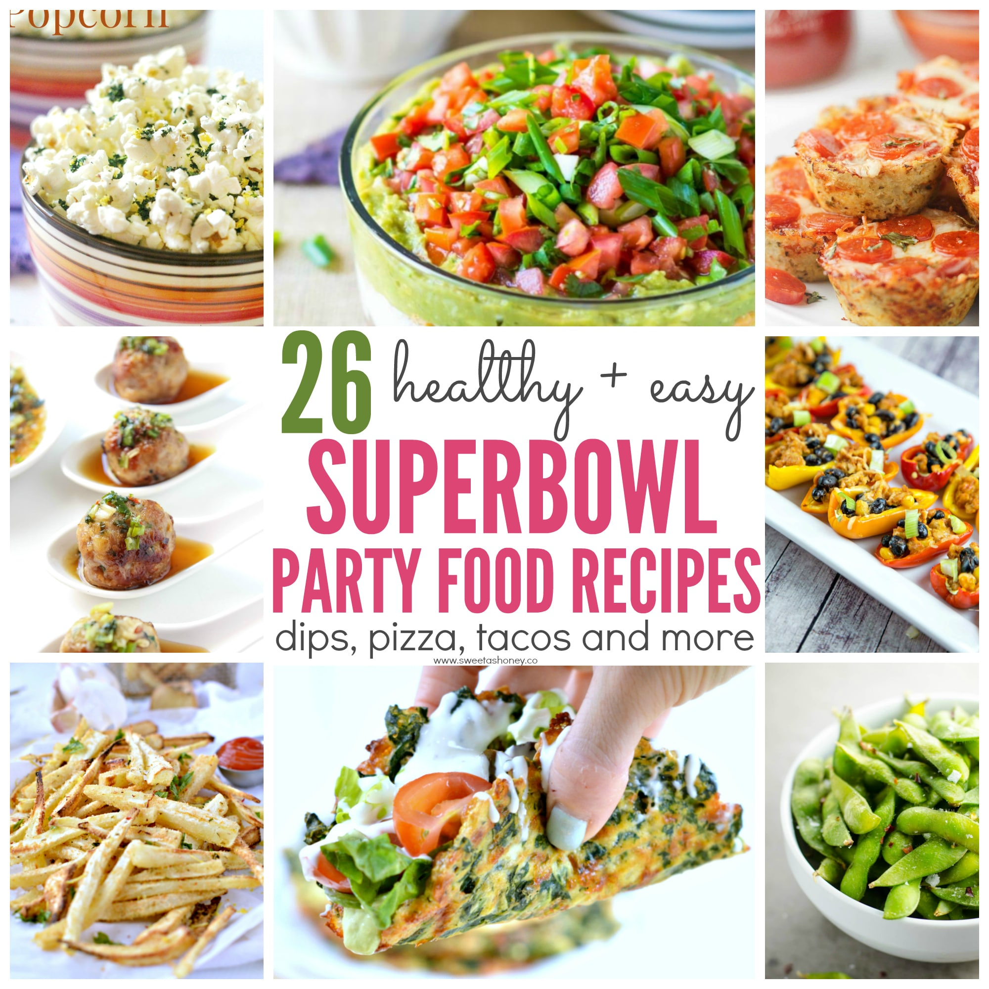 26 healthy superbowl snacks guilt free dips pizza sweetashoney 26 healthy superbowl snacks forumfinder Image collections