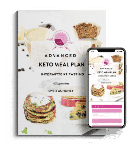 Advanced Keto Meal Plan