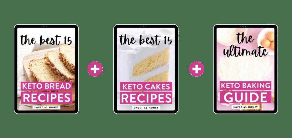Baking-Ebook-Bundle