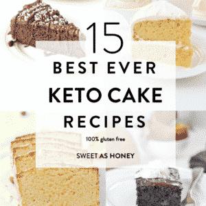 Best-Ever-Keto-Cakes
