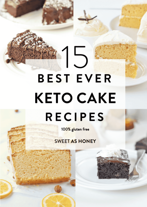 Best-Ever-Keto-Cakes