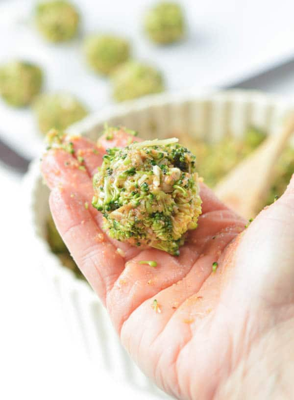 recipe: broccoli appetizer recipes [33]
