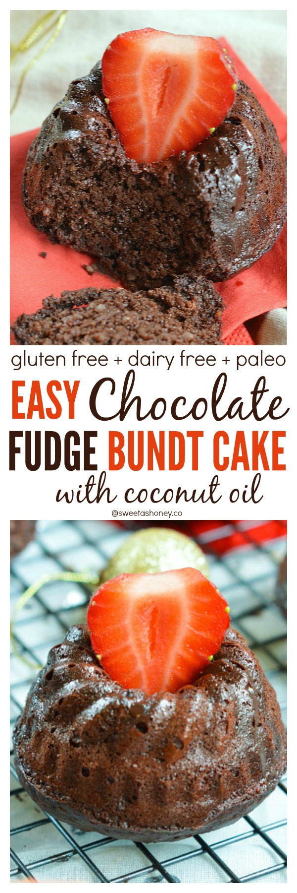 easy-chocolate-bundt-cake-healthy-gluten-free-paleo