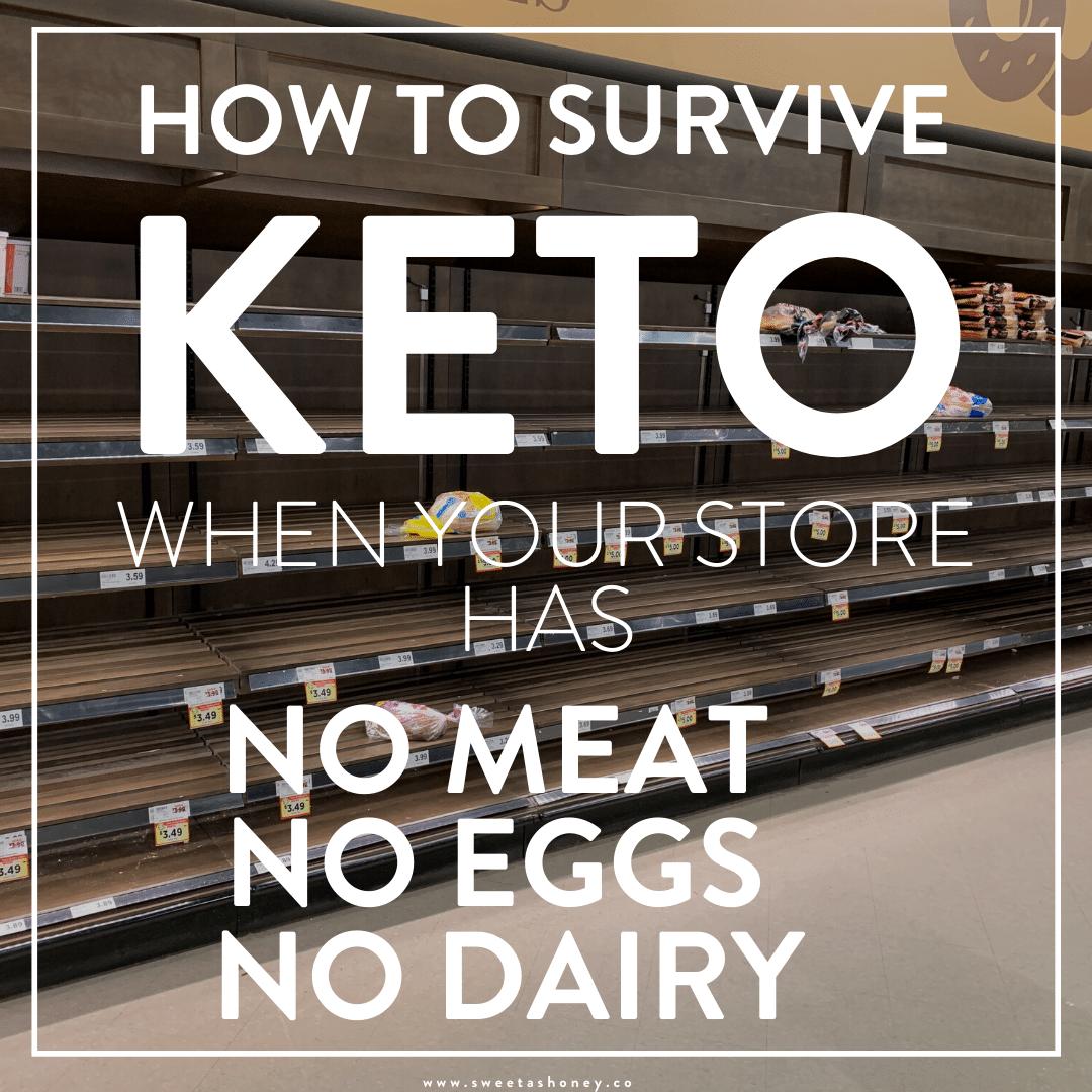 45+ KETO VEGAN RECIPES + GROCERY LIST NO meat, NO eggs, NO Dairy #KETOVEGAN #veganketo #ketorecipes #meatfree #eggfree #milkfree #grocerylist #shoppinglist