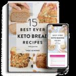 Keto-Baking-Guide-Best-Bread-Recipes