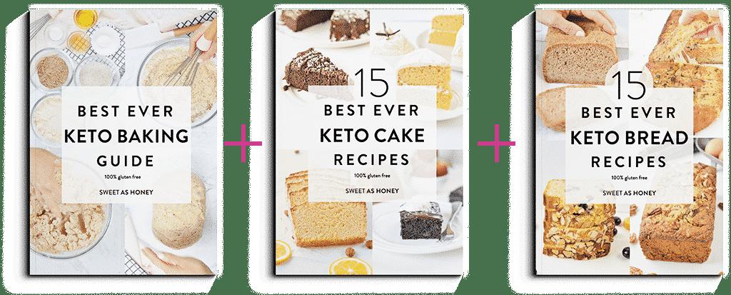 Keto-Guide-Best-Cake-Best-Bread