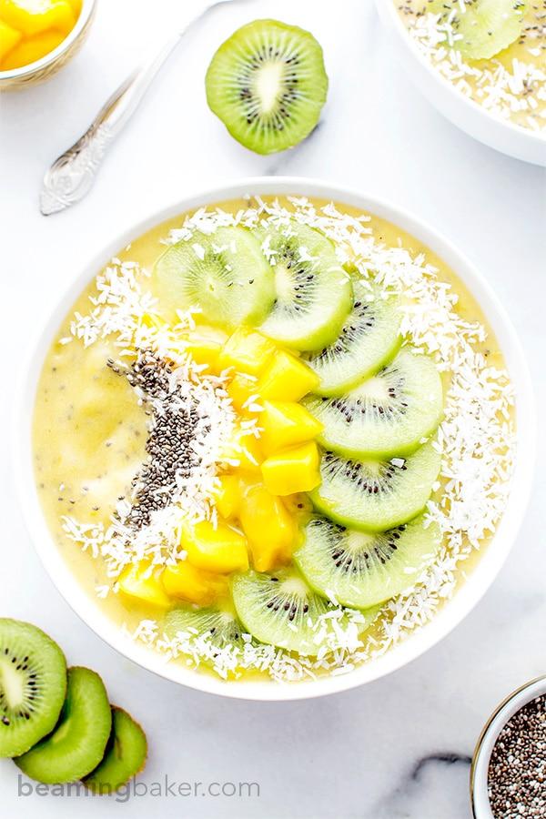 mango-kiwi-chia-seed-smoothie-bowl-vegan-gluten-free-2-7-1