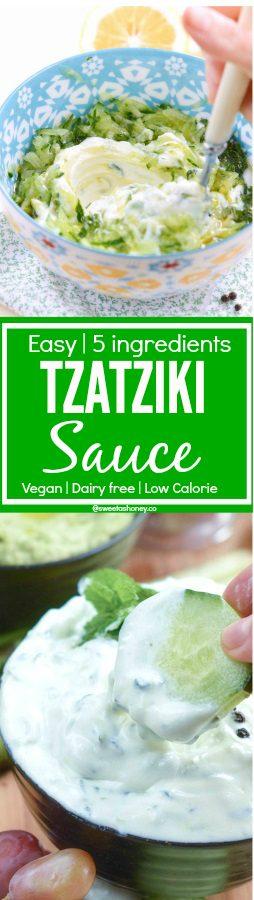 vegan-tzatziki-sauce