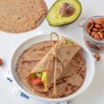 cropped-Almond-FLour-Tortilla-23-e1614035003860.jpg