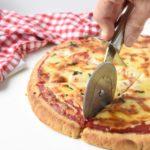 cropped-Keto-Almond-Flour-Pizza-Slice-rotated-e1632459952279.jpg