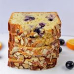 cropped-Keto-Blueberry-Bread-10.jpg