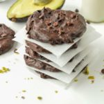 cropped-Keto-Chocolate-Avocado-Cookies-2.jpg
