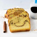 cropped-Keto-Cinnamon-Bread-3.jpg