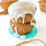cropped-Keto-Cinnamon-Muffins-9.jpg