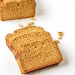 cropped-Keto-Peanut-Butter-Bread-24.jpg