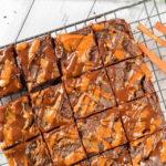 cropped-Keto-Pumpkin-Brownies-3.jpg