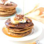 cropped-Keto-Pumpkin-Pancake-32.jpg