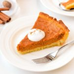 cropped-Keto-Pumpkin-Pie-11.jpg
