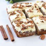 cropped-Keto-Zucchini-Cake-26-scaled-1.jpg