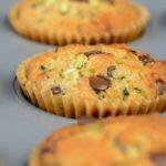 cropped-Keto-Zucchini-Muffins-19.jpg