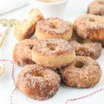 cropped-Mini-Keto-Donuts.jpg