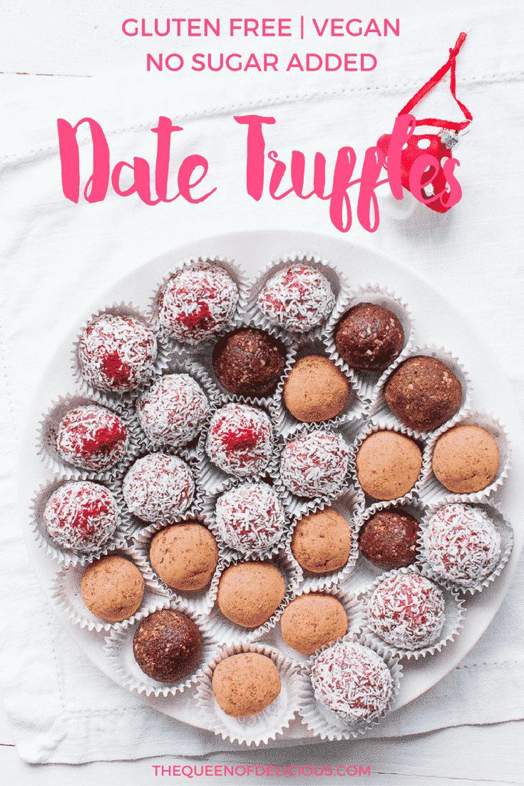date-truffles-pin1-1