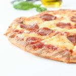 fathead keto pizza crust recipe