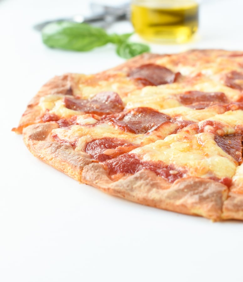 fathead keto pizza crust recipe