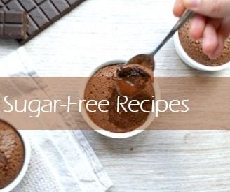 sf recipes