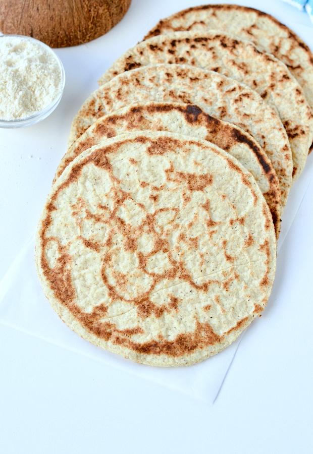 Lavash Bread Recipe Keto Dandk Organizer