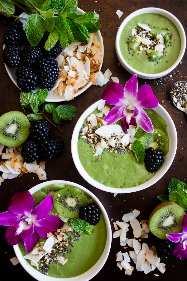 tropical-smoothie-bowl-3